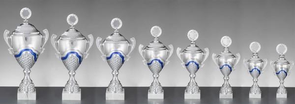 Pokal Serie Phillippa
