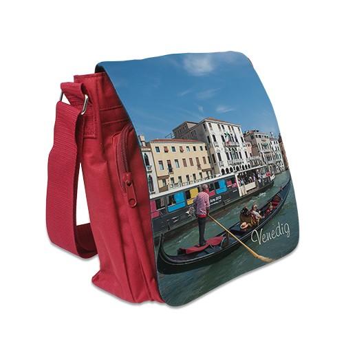 Schultertasche Venedig