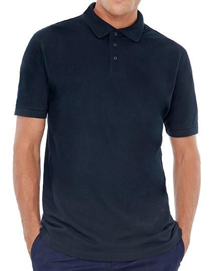 Polo-Shirt NDX