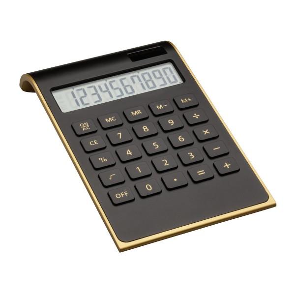 Taschenrechner design