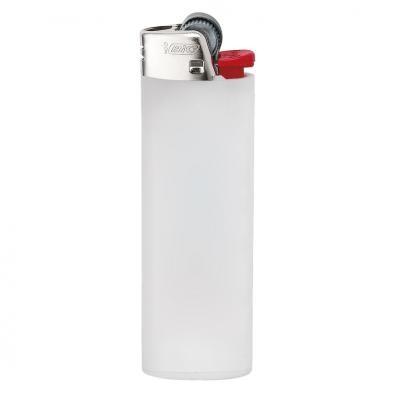 Feuerzeug J26