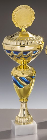 Pokal Reeva