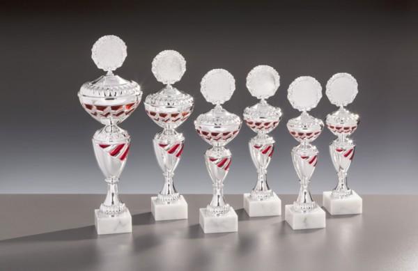 Pokal Serie Ellen