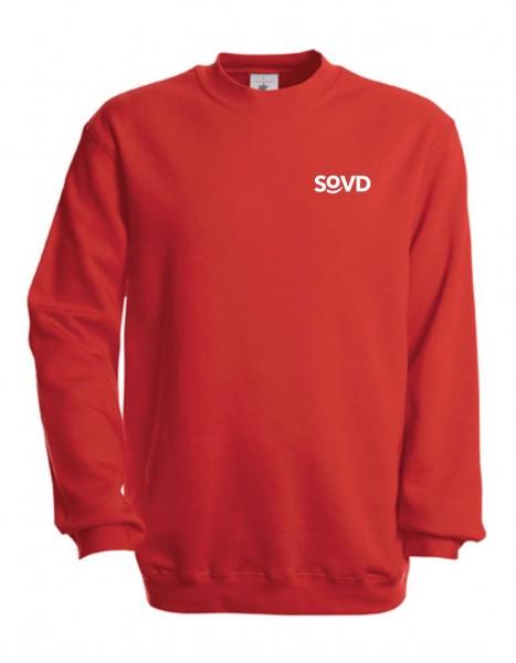 SoVD Sweat-Shirt