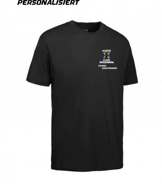 T-Shirt MCC Ohlenberg