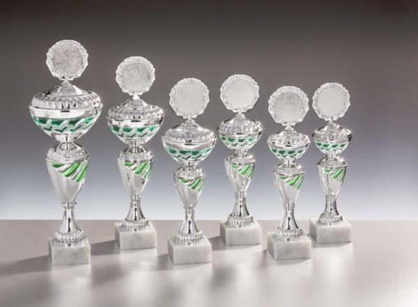 Pokal Serie Petra
