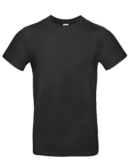 T-Shirt NDX