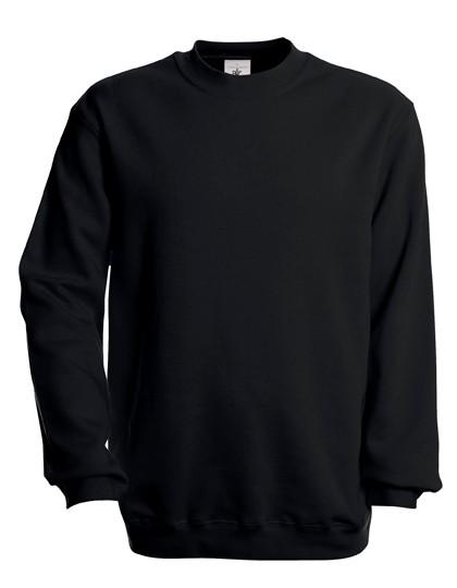 Sweat-Shirt NDX