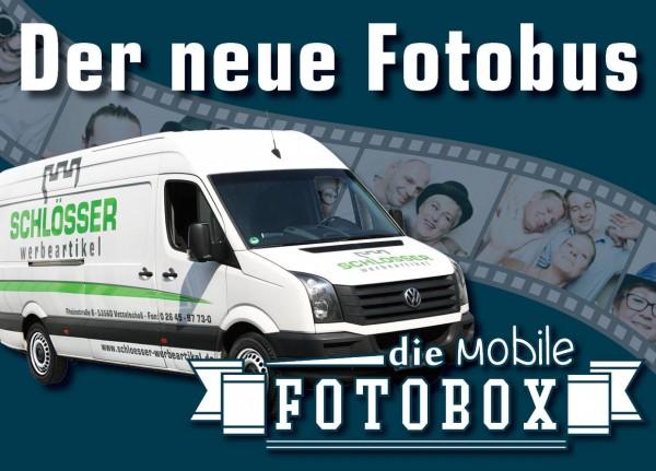 """Foto-Box """"mobile"""""""