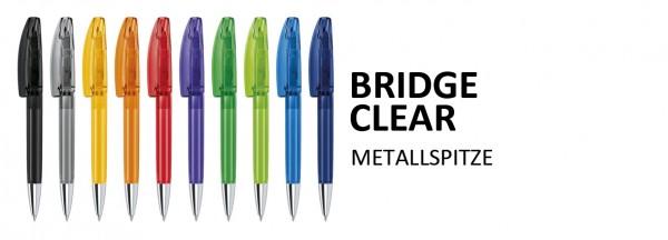 BRIDGE Clear MT