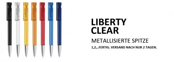 LIBERTY Clear-MTT