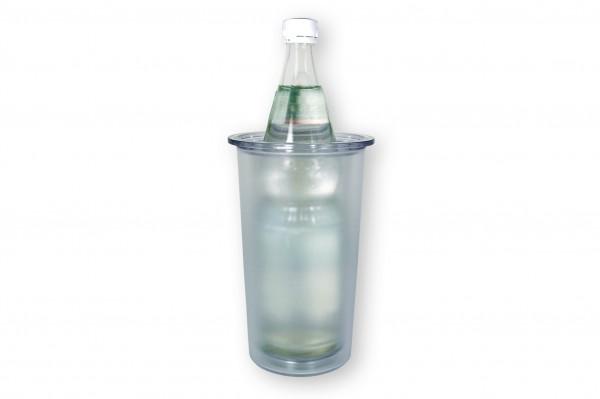 Gourmet Einzelflaschenkühler-style