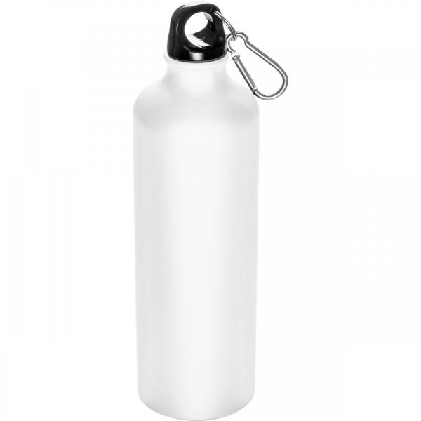 Trinkflasche cranford