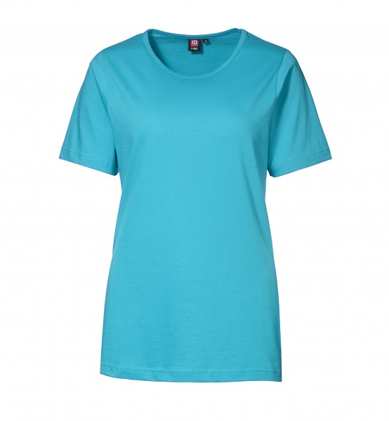 T-Time Damen T-Shirt