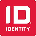 ID Identtity